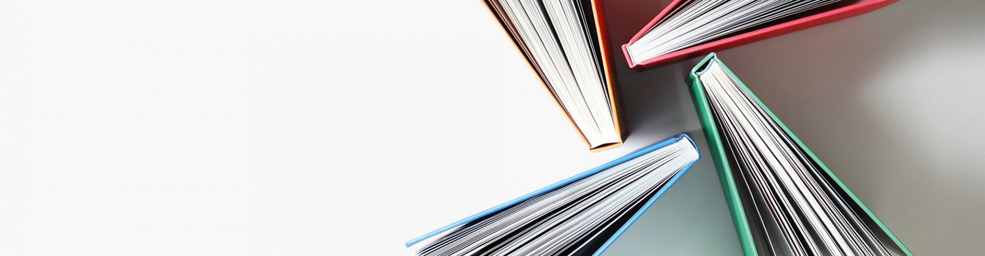 012. Books, Magazines, Newspapers , Educational and Training Material